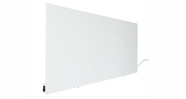 1swosn-600×320
