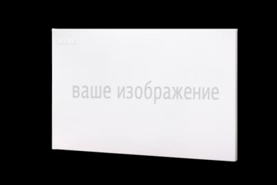 424192292_w800_h640_uden_500_vashe_foto