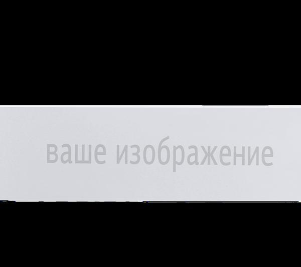424197548_w800_h640_uden_300_vashe_foto
