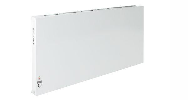 4swhregl-600×320