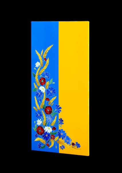 831845805_w800_h640_86828510_w800___va_ukraine