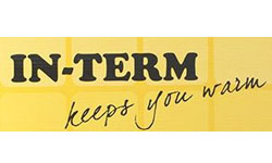 IN-Term