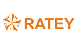 ratey_logo