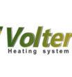 Лого Volterm 1