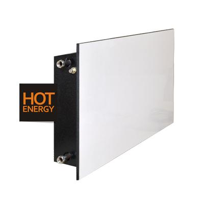 Керамические радиаторы отопления HotEnergy