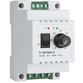terneo_a_350