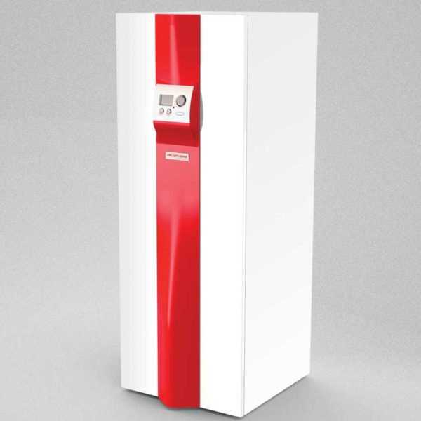 basic-comfort-air-water-heat-pump
