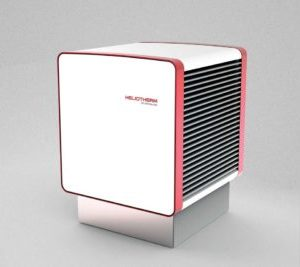 silent-source-air-water-heat-pump