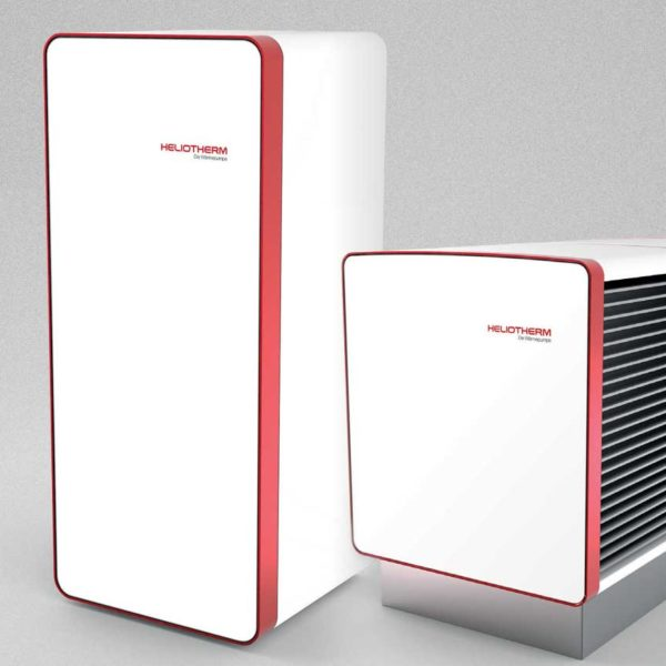 solid-split-air-water-heat-pump