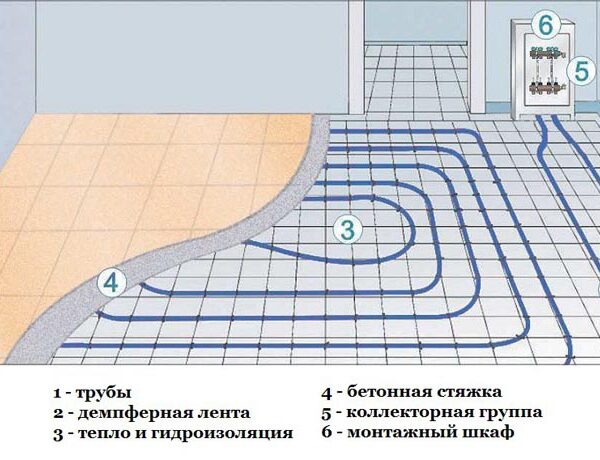 https://veles-energy.com.ua