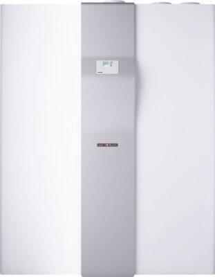 Тепловой насос Stiebel Eltron LWZ 5 CS Premium