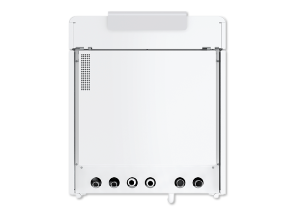 Тепловой насос Stiebel Eltron WPE-I 04 HW (HKW) 230 Premium