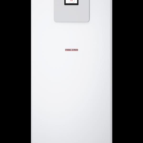 Тепловой насос Stiebel Eltron WPE-I 33 H 400 Premium