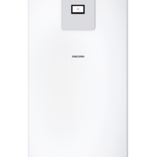 Тепловой насос Stiebel Eltron WPE-I 59 H 400 Premium